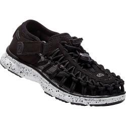 Keen Kids' Uneek O2 Shoe