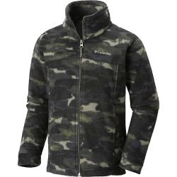 Columbia Infant Zing III Fleece Jacket