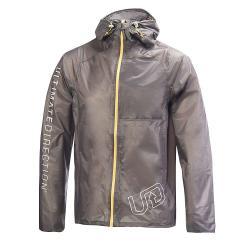 Ultimate Direction Men's Deluge Shell Jacket