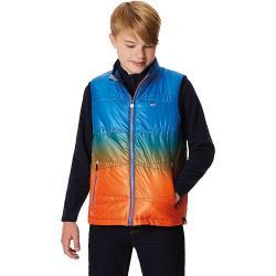 Regatta Kid's Icebound III B/W Vest