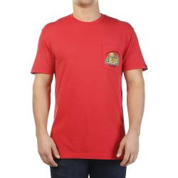 Moosejaw Men's That Smell Classic Regs SS Pocket Tee