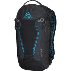 Gregory Women's Amasa 6L 3D Hydration Pack