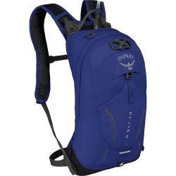 Osprey Sylva 5 Hydration Pack