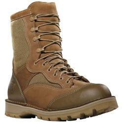 Danner Men's USMC Rat 8IN GTX Boot - 3.5 R - Mojave