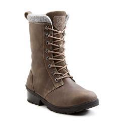 Kodiak Women's Marcia Arctic Grip Boot - 6 - Grey