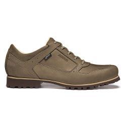 Asolo Men's Rikin GV Shoe - 12 - Wool