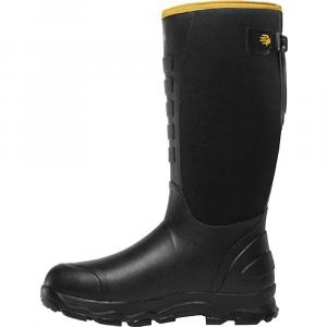 Lacrosse Men's 4x Alpha 16IN Boot