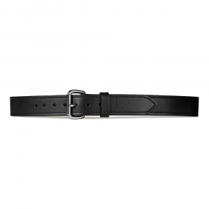 Filson 1 1/2IN Double Belt