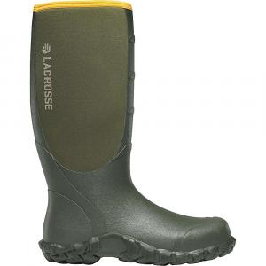 Lacrosse Men's Alpha Lite 16IN 5mm Neoprene Boot