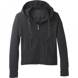 Prana Women's Ari Zip Up Fleece Jacket