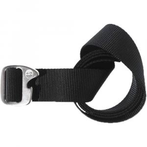 Kavu Beber Belt