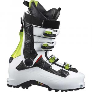 Dynafit Beast Carbon Ski Boot