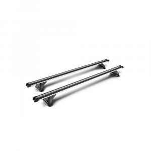Whispbar Heavy Duty XBar Rack Kit