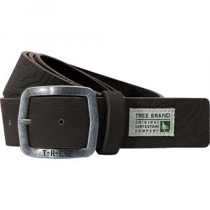 HippyTree Pathfinder Belt