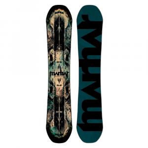Marhar Men's Archaic Snowboard