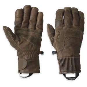 Outdoor Research Men's Rivet Glove