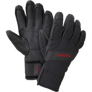 Marmot 3-Sixty Undercuff Glove
