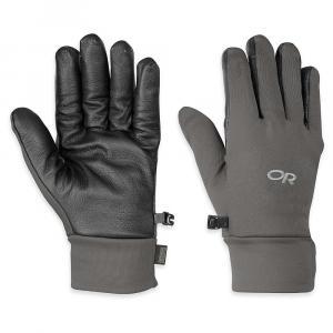 Outdoor Research Men's Sensor Gloves