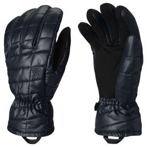 Mountain Hardwear Men's Thermostatic Glove
