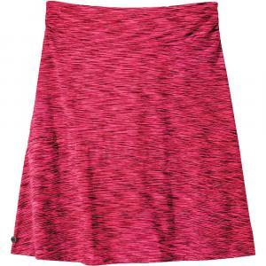 Outdoor Research Women's Flyway Skirt