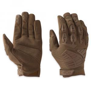 Outdoor Research Men's Asset Glove