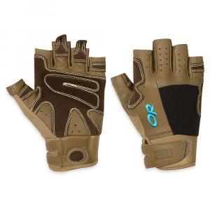 Outdoor Research Women's Seamseeker Glove