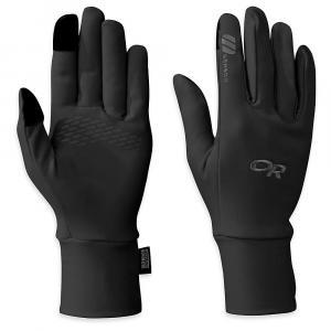 Outdoor Research Women's PL Base Sensor Glove