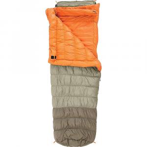 Nemo Argali 15 Sleeping Bag