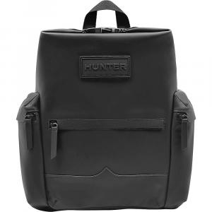 Hunter Original Rubberised Leather Backpack