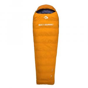 Sea to Summit Trek TKI Sleeping Bag