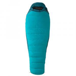 Marmot Women's Celestrum 20 Sleeping Bag