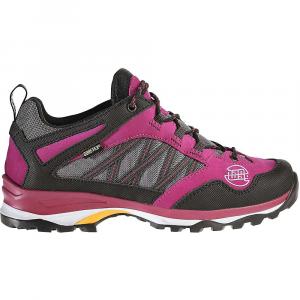 Hanwag Women's Belorado Low GTX Shoe