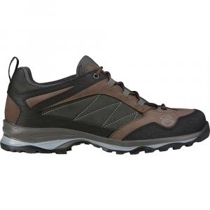 Hanwag Men's Belorado Low Shoe