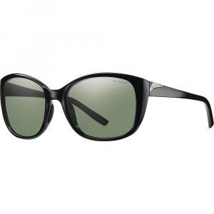 Smith Lookout ChromaPop Polarized Sunglasses