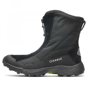 Icebug Women's Invlo2 BUGrip Shoe