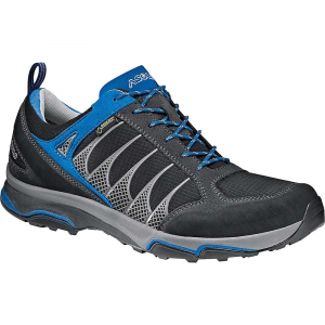 Asolo Men's Blade GV Shoe