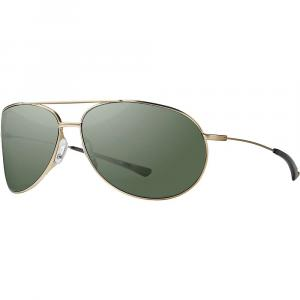 Smith Rockford Polarized Sunglasses