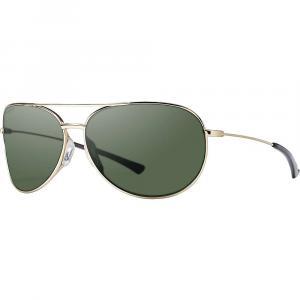 Smith Rockford Slim Polarized Sunglasses