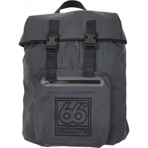 66North Backpack