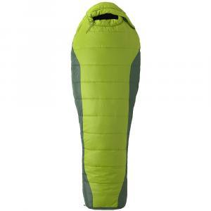 Marmot Cloudbreak 30 Sleeping Bag