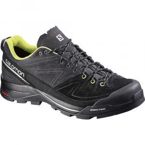 Salomon Men's X-ALP LTR Shoe