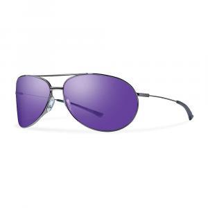 Smith Rockford Sunglasses