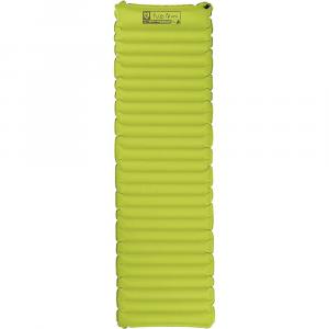 Nemo Astro Insulated Lite 20 Sleeping Pad
