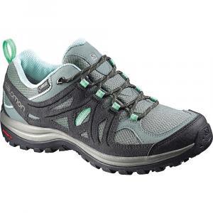 Salomon Women's Ellipse 2 GTX Shoe