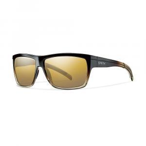 Smith Mastermind Polarized Sunglasses