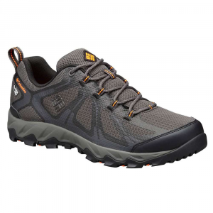 Columbia Men's Peakfreak XCRSN II XCEL Outdry Low Shoe