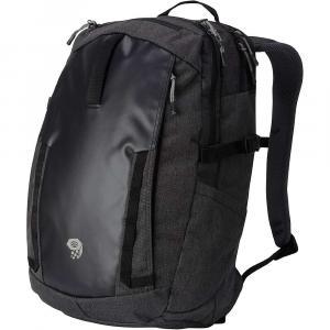Mountain Hardwear Enterprise 29 Backpack