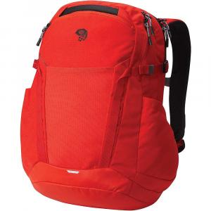 Mountain Hardwear Agami 31 Backpack