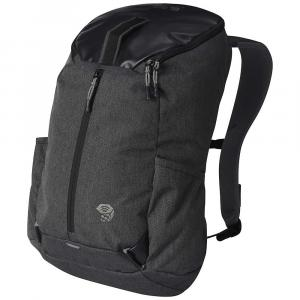 Mountain Hardwear Paladin 23 Backpack