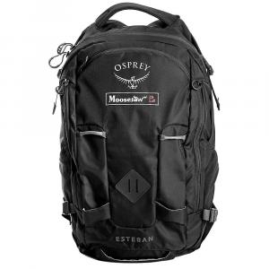 Moosejaw CO-LAB Esteban Pack by Osprey